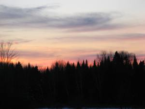 SunsetDec312012 013